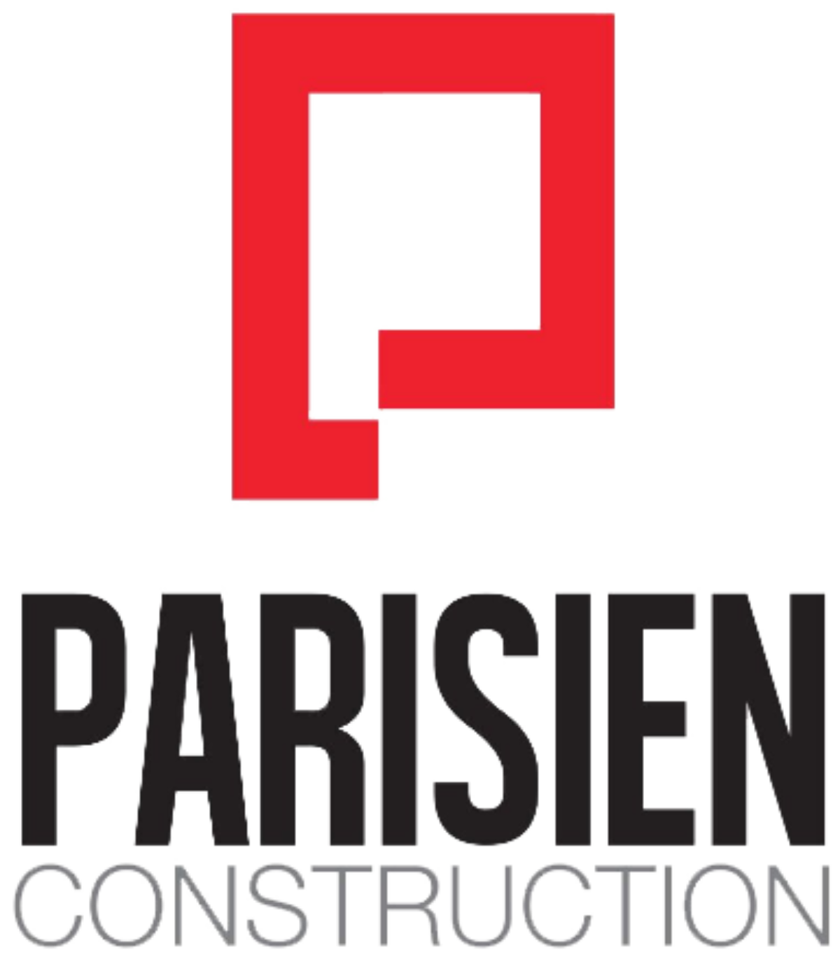 Parisien Construction